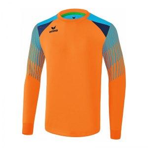 erima-elemental-torwarttrikot-orange-blau-teamsport-mannschaft-spiel-match-4141806.jpg