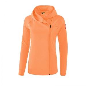 erima-essential-kapuzensweatjacke-damen-orange-fussball-teamsport-textil-jacken-2071919.jpg