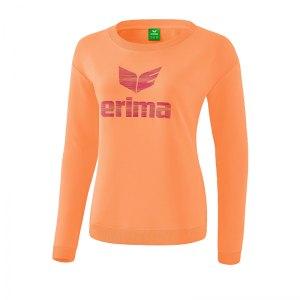 erima-essential-sweatshirt-kids-orange-fussball-teamsport-textil-sweatshirts-2071927.jpg
