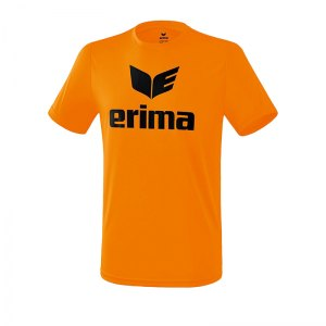 erima-funktions-promo-t-shirt-orange-schwarz-fussball-teamsport-textil-t-shirts-2081914.jpg