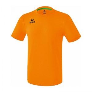 erima-liga-trikot-kurzarm-kids-orange-teamsportbedarf-mannschaftsausruestung-vereinskleidung-3131833.jpg