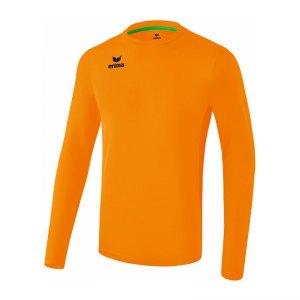 erima-liga-trikot-langarm-kids-orange-teamsport-mannschaftsausreustung-spielerkleidung-jersey-shortsleeve-3134826.jpg