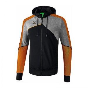 erima-premium-one-2-0-kapuzenjacke-kids-orange-teamsport-vereinskleidung-mannschaftsausstattung-hoodyjacket-1071807.jpg