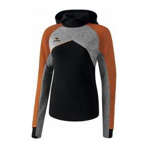 erima-premium-one-2-0-kapuzensweat-damen-orange-teamsport-vereinskleidung-mannschaftsausstattung-hoodyjacket-1071823.jpg