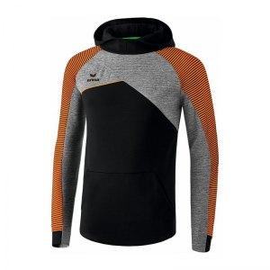erima-premium-one-2-0-kapuzensweat-orange-teamsport-vereinskleidung-mannschaftsausstattung-hoodyjacket-1071815.jpg