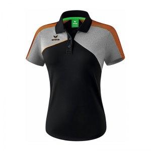 erima-premium-one-2-0-poloshirt-damen-orange-teamsport-vereinskleidung-mannschaftsausstattung-shortsleeve-1111815.jpg