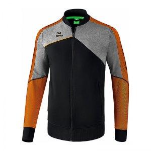 erima-premium-one-2-0-teamsport-mannschaft-ausruestung-praesentationsjacke-orange-1011807.jpg