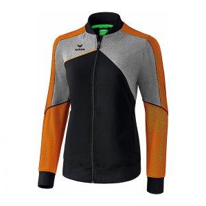 erima-premium-one-2-0-teamsport-mannschaft-ausruestung-praesentationsjacke-damen-orange-1011815.jpg