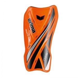 erima-resista-tube-schienbeinschoner-orange-schuetzer-schienbeinschuetzer-schutz-fussball-team-equipment-721611.jpg