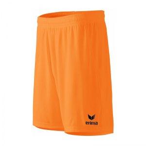 erima-rio-2-0-short-ohne-innenslip-kids-orange-teamsport-mannschaftsausruestung-sportlerkleidung-3151802.jpg