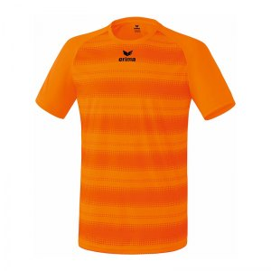 erima-santos-trikot-kurzarm-kids-orange-teamsport-vereine-mannschaften-jersey-men-herren-313647.jpg