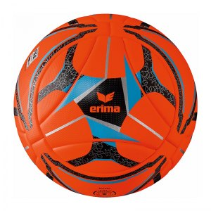 erima-senzor-match-snow-winterspielball-orange-zubehoer-equipment-trainingsausstattung-spielgeraet-7191802.jpg