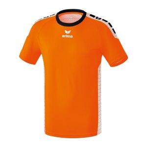 erima-sevilla-trikot-kurzarm-kids-orange-weiss-trikot-shortsleeve-teamausstattung-mannschaft-kurzarm-6130707.jpg