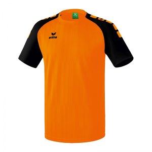 erima-tanaro-2-0-trikot-kurzarm-kids-orange-schwarz-teamsport-kurzarm-mannschaft-vereinsausstattung-3130707.jpg