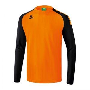 erima-tanaro-2-0-trikot-langarm-kids-orange-schwarz-teamsport-langarm-mannschaft-vereinsausstattung-3140707.jpg