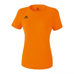 erima-teamsport-t-shirt-function-damen-orange-shirt-shortsleeve-kurzarm-kurzaermlig-funktionsshirt-training-208620.jpg