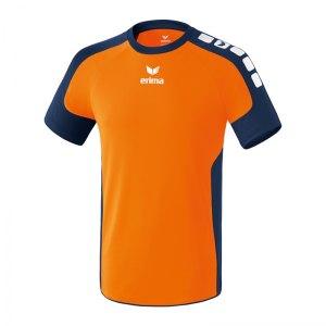 erima-valencia-trikot-kurzarm-kids-orange-trikot-shortsleeve-kurz-teamausstattung-teamsport-fussball-handball-volleyball-613610.jpg