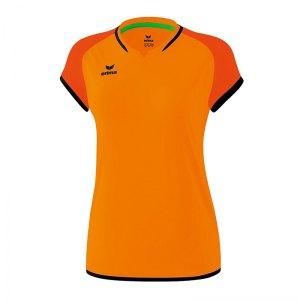 erima-zenari-3-0-tanktop-damen-orange-schwarz-fussball-teamsport-textil-tanktops-6281904.jpg