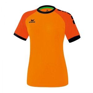 erima-zenari-3-0-trikot-damen-orange-schwarz-fussball-teamsport-textil-trikots-6301907.jpg