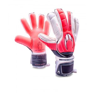 ho-soccer-enigma-gen8-warning-supra-grip-orange-gloves-keeper-torspieler-equipment-510532.jpg
