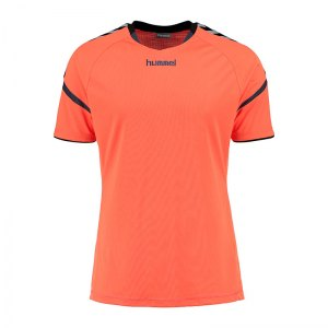 hummel-authentic-charge-trikot-kids-orange-f0366-teamsport-sportbekleidung-shortsleeve-trikot-103677.jpg