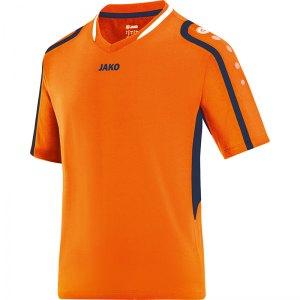 jako-block-trikot-orange-blau-f19-teamsport-vereine-indoor-handball-volleyball-men-herren-4197.jpg