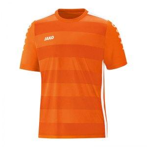 jako-celtic-2-0-trikot-kurzarm-f19-teamsport-mannschaft-bekleidung-textilien-fussball-4205.jpg