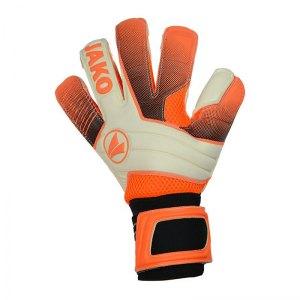 jako-champ-giga-mcc-tw-handschuh-orange-f17-fussball-soccer-torwart-sportlich-2522.jpg
