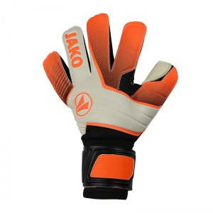 jako-champ-supersoft-rc-tw-handschuh-orange-f17-torwaerter-handschuh-torwarthanschuh-teamsport-fussball-abwehr-ausruestung-kinder-2525.jpg