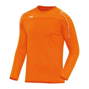 jako-classico-sweatshirt-kids-orange-f19-fussball-teamsport-textil-sweatshirts-8850.jpg