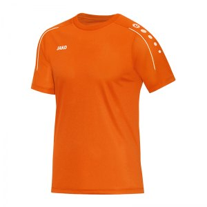 jako-classico-t-shirt-orange-f19-fussball-teamsport-textil-t-shirts-6150.jpg