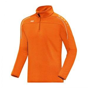 jako-classico-ziptop-kids-orange-f19-fussball-teamsport-textil-sweatshirts-8650.jpg