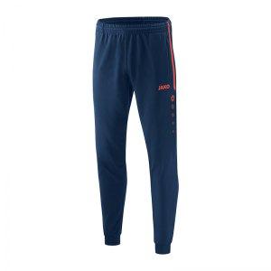 jako-competition-2-0-polyesterhose-kids-blau-f18-fussball-teamsport-textil-hosen-9218.jpg
