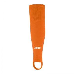 jako-glasgow-2-0-stutzen-orange-f19-fussball-training--stutzen-fussballsocken-stutzenstruempfe-3414.jpg