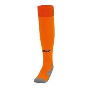 jako-leeds-stutzenstrumpf-orange-f19-stutzen-fussball-stutzenstrumpf-fussballsocken-3817.jpg