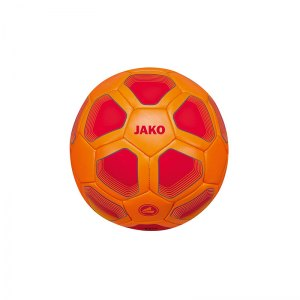 jako-miniball-orange-rot-f01-fussball-training-spiel-deko-mini-2329.jpg