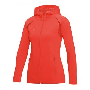 jako-move-kapuzenjacke-damen-orange-f41-kapuze-trainingsjacke-sportjacke-women-6812.jpg