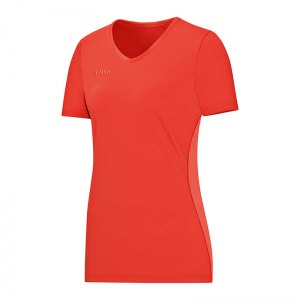 jako-move-t-shirt-damen-orange-f41-frauen-shirt-shortsleeve-damen-kurzarm-6112.jpg