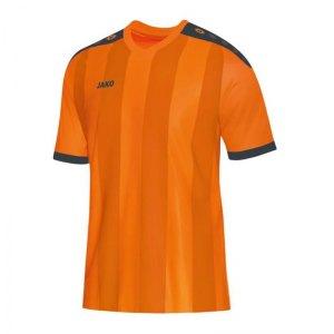 jako-porto-trikot-kurzarm-ka-kinder-kids-teamsport-mannschaft-fussball-sportkleidung-f21-orange-grau-4253.jpg