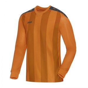 jako-porto-trikot-langarm-teamsport-vereine-mannschaft-men-herren-orange-f21-4353.jpg