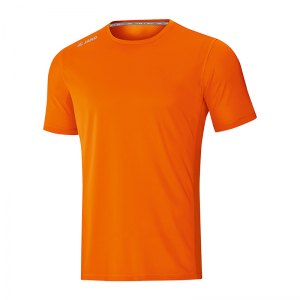jako-run-2-0-t-shirt-running-orange-f19-running-textil-t-shirts-6175.jpg