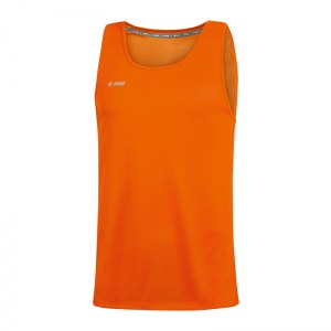 jako-run-2-0-tanktop-running-orange-f19-running-textil-singlets-6075.jpg