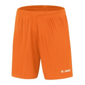 jako-sporthose-manchester-short-hose-kurz-herren-men-maenner-teamsport-orange-f19-4412.jpg