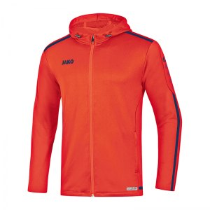 jako-striker-2-0-kapuzenjacke-kids-orange-blau-f18-fussball-teamsport-textil-jacken-6819.jpg