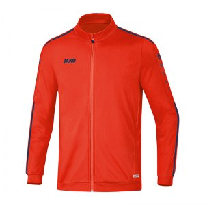 jako-striker-2-0-polyesterjacke-orange-blau-f18-fussball-teamsport-textil-jacken-9319.jpg