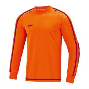 jako-striker-2-0-torwarttrikot-kids-orange-rot-f19-fussball-teamsport-textil-torwarttrikots-8905.jpg