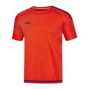 jako-striker-2-0-trikot-kurzarm-orange-blau-f18-fussball-teamsport-textil-trikots-4219.jpg