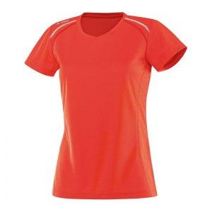 jako-t-shirt-active-run-damen-orange-f18-equipment-teamsportbedarf-ausruestung-mannschaftsausstattung-running-joggen-6115.jpg
