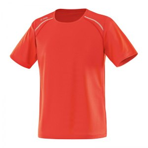jako-t-shirt-active-run-kids-orange-f18-equipment-teamsportbedarf-ausruestung-mannschaftsausstattung-running-joggen-6115.jpg