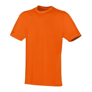 jako-team-t-shirt-kurzarmshirt-freizeitshirt-baumwolle-teamsport-vereine-men-herren-orange-f19-6133.jpg